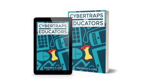 Cybertaps for Educators